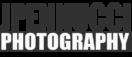 JPennucci Photography